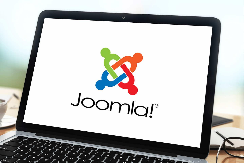 ТОП Файл: Joomla 3.9.0