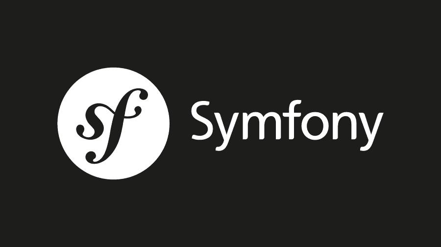 ТОП Файл: Symfony