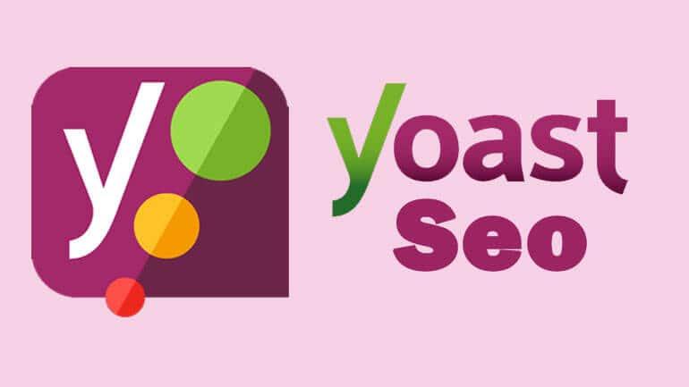 ТОП Файл: Yoast Seo Premium Nulled — WordPress SEO плагин скачать