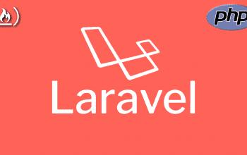 Laravel Изображение: 1