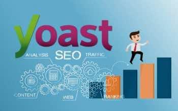 Yoast Seo Premium Nulled — WordPress SEO плагин скачать Изображение: 1