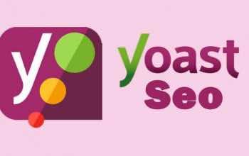 Yoast Seo Premium Nulled — WordPress SEO плагин скачать Изображение: 3