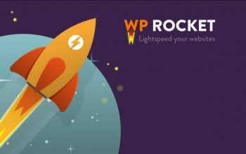 WP Rocket Nulled — скачать Изображение: 1