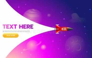WP Rocket Nulled — скачать Изображение: 2